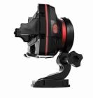 Stabilisateur WenPod X1 pour GoPro et smartphones - vue latérale