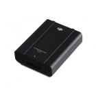Station SSD DJI Inspire 2