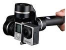 SteadyCam Feiyu Tech G4 pour GoPro