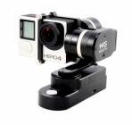 Steadycam Feiyu WG pour GoPro