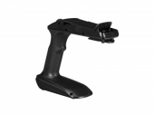Steadygrip Yuneec pour cam�ra CGO