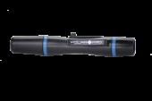 Stylo nettoyant pour lentille drones et caméras - Polar Pro - vue de face