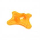Support combo caméra pour Minikeum orange