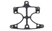 Support de fixation Zenmuse H3-3D pour F450