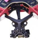 Support de fixation Zenmuse H3-3D pour F550