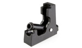 Support GPS pour DJI S1000+