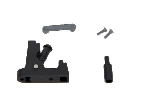 Support GPS pour DJI S900
