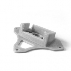 Support pour cam�ra FX797T / Inductrix