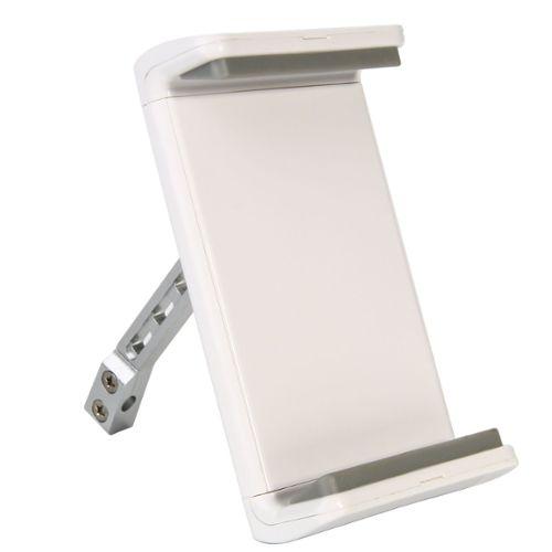 Support Tablette Pour Radiocommande DJI Phantom 3 Standard vue de face au complet