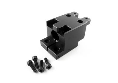 Système d\'extension axe PAN 40mm DJI Ronin 1