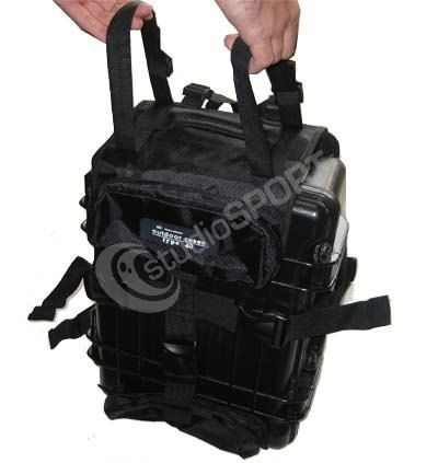 Backpack Case type 40 - 3