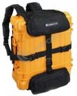 Système sac à dos pour Outdoor Case type 61