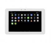 Tablette Moniteur Android HD900 - Flysight - vue de face