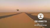 tbs vendetta horizon - vol dans le désert