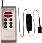Télécommande 8 boutons pour CAMremote