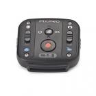 T�l�commande WiFi pour cam�ra 360� SP360 4K PIXPRO