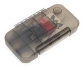 Tool Box pour kit de propulsion DJI V2