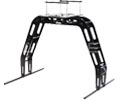 Train d\'atterrissage Arch-Bridge pour multirotor