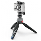 Trépied PIXI Xtreme - Manfrotto