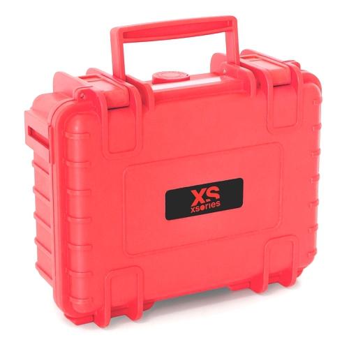 Valise blackbox - Xsories