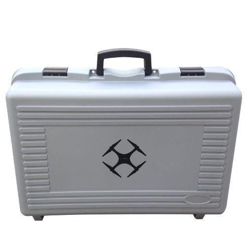 valise dji phantom 3 01