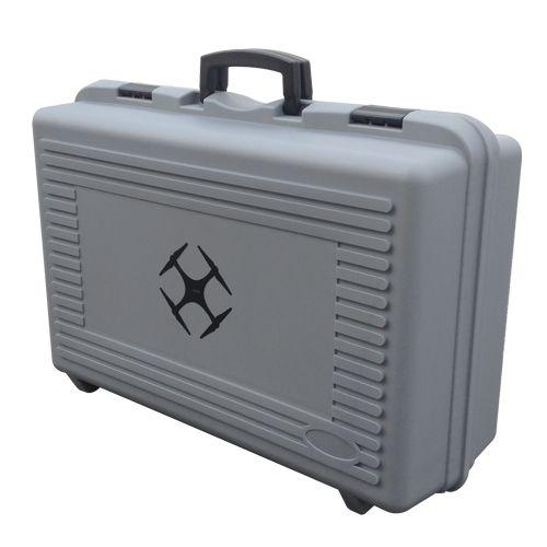 valise dji phantom 3 03