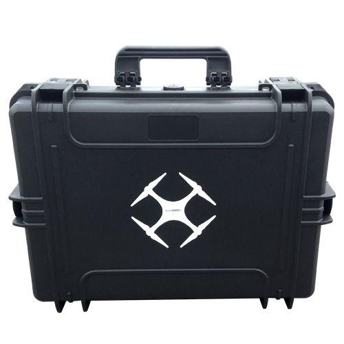 valise dji phantom 3 etanche 01