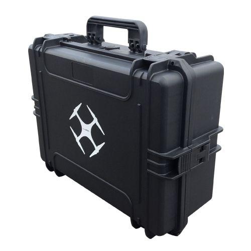valise dji phantom 3 etanche 03