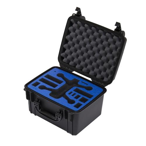 Valise GPC pour Vortex 250 Pro - 1er étage