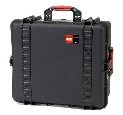 Valise Plaber renforcée et étanche pour une protection optimale de votre drone et des accessoires