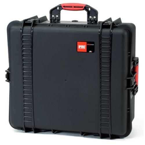 Qualité supérieure et finition exemplaire sont de mise avec la marque de valise Plaber!