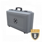 Valise STS - Occasion
