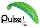 Voile Pulse 1.4 GIN Sprint EVO