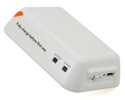 Wi-Fi Range Extender pour DJI Phantom 2 Vision+