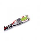 XS30A solder version