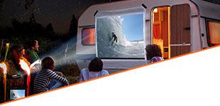Retrouvez toute une gamme de produits électronique high tech de la marque Xsories