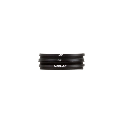 zenmuse x5 filter 03