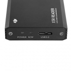 zenmuse x5r part3 ssd reader   2