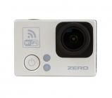 Z�ro cam�ra pour Splash Drone