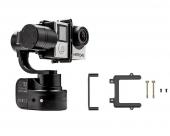 Stabilisateur Zhiyun Rider-M avec adaptateur pour GoPro Hero5 Black