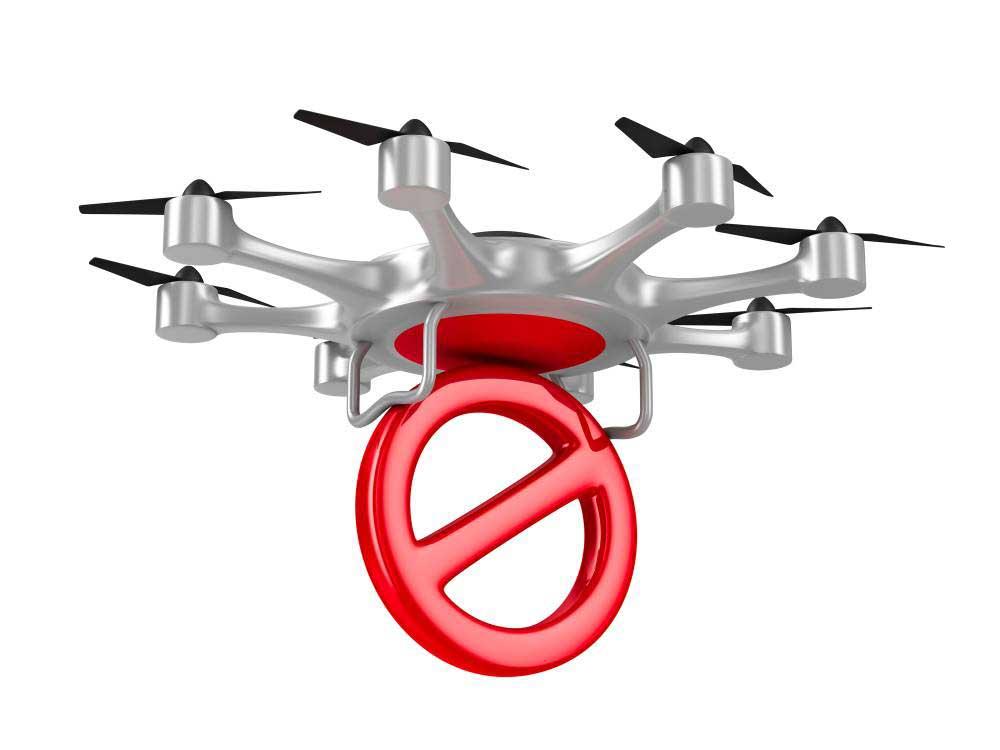 meilleur prix drone parrot bebop 2