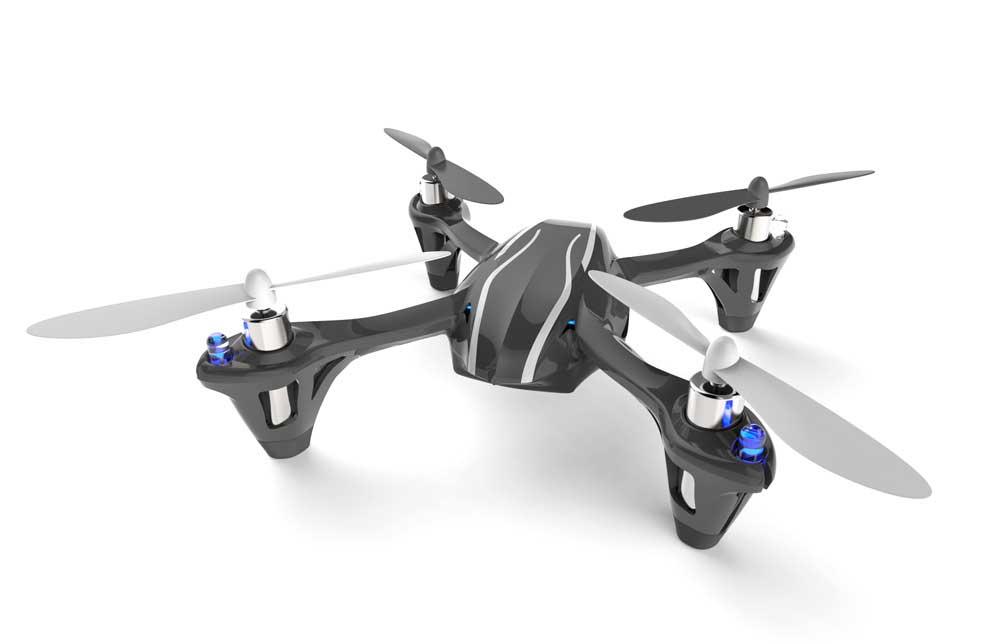 0878fb993e Quel drone pour débuter en FPV ?