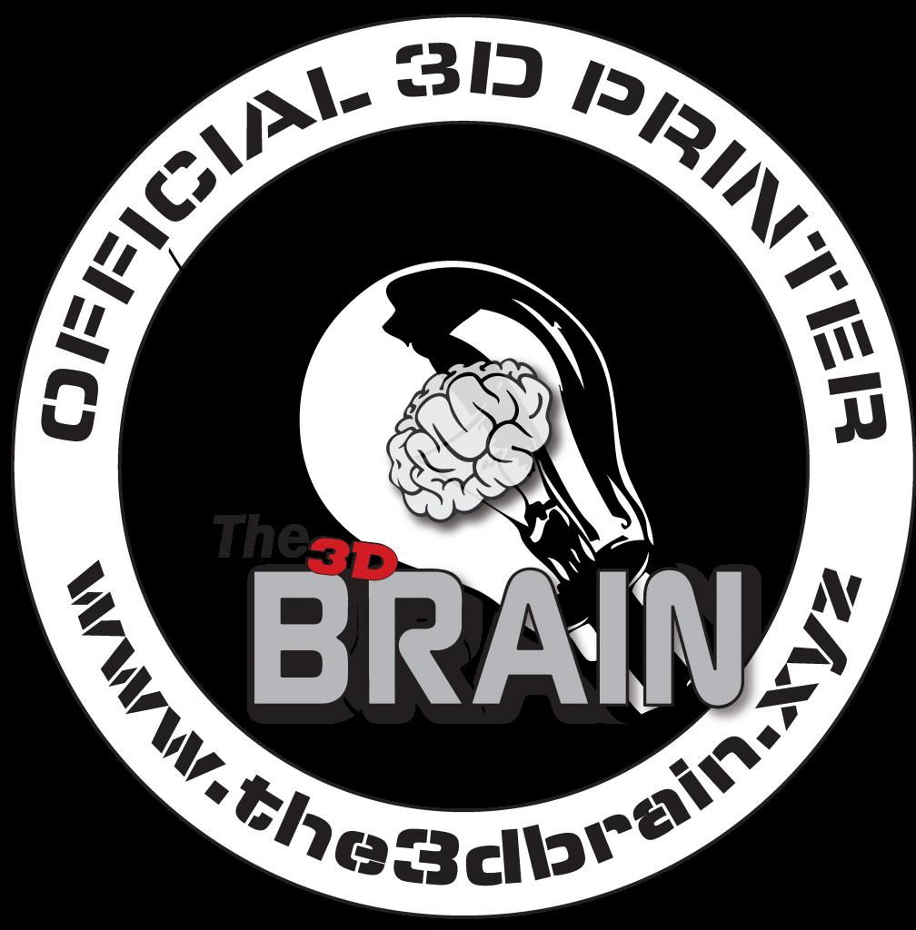 The3DBrain
