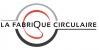 La Fabrique Circulaire