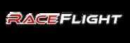 Raceflight