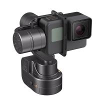 Zhiyun Rider-M pour GoPro Hero5 Black