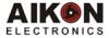 Aikon Electronics