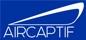 Aircaptif
