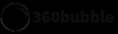 360bubble