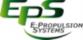 E-Propulsion System